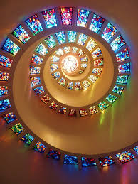 chapel of thanksgiving 06 by loveandconfections on deviantart