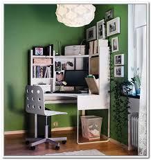 Ikea Storage Cabinets Uk 15 Best Ikea Storage Images On Pinterest Ikea Storage Storage