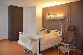 chambre particuliere la préparation de votre séjour clinique jules verne