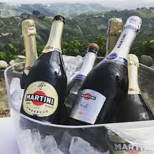 martini and rossi asti mini bottles cubehq cubehq twitter