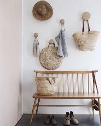 home interior products home interior products creative simple home design interior