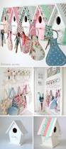 10 decoration ideas for a teen girl s bedroom