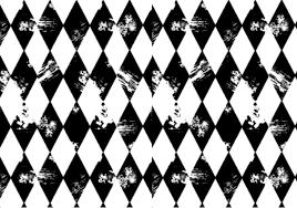 diamond pattern overlay photoshop download seamless distressed diamond pattern free photoshop patterns at