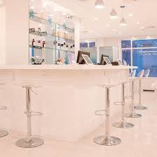 renting chairs 5th ave luxury salon w lots of sunlight near central park renting