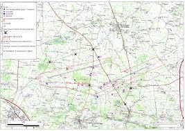 Notre Dame Campus Map Zone A Défendre News From La Zad En De Zad Notre Dame Des