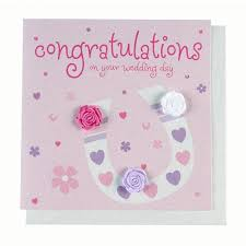 Congratulations On Your Marriage Cards Wedding Quotes Pictures Images Commentsdb Com Page 7