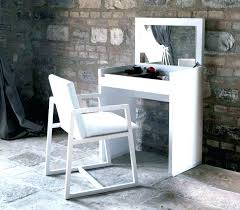 cheap white vanity desk white makeup desk with drawers white vanity table jewelry makeup