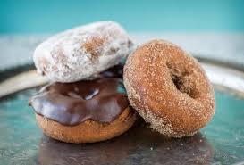 best donut shops in america in 2016 thrillist