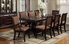solid wood dining room sets dining room marvelous dining room tables sets dining table ikea