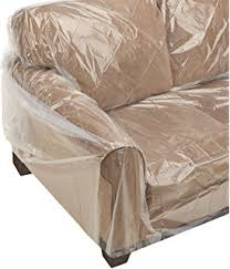 Heavy Duty Sofa by Amazon Com Uboxes Set Of 2 76x46