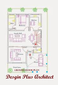 Home Design Awesome Architecture Maps Houses Captivating Small