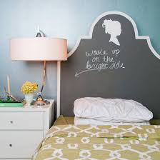 bedroom hotel bedroom design diy stuff for your room bedroom