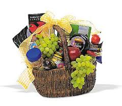 boston gift baskets fruit gifts food gourmet baskets boston ma quincy braintree cliffords