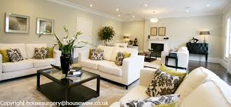 home design shows uk show home design london south east emma sturgess lief housewow