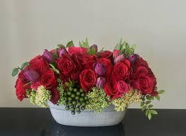 get flowers delivered get flowers delivered beautiful glendale florist garcinia cambogia