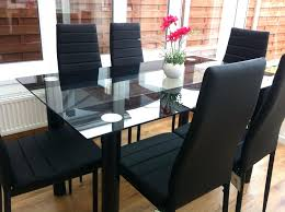 dining room chairs clearance oak table and furniture sale uk sets