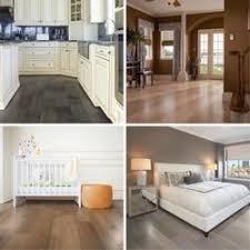 nadine floors 67 photos flooring 1105 e rd plano tx