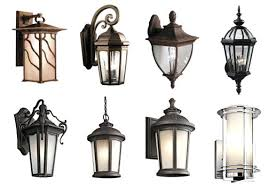 outdoor lighting fixtures san antonio chandeliers san antonio ls light exterior lighting fixtures white