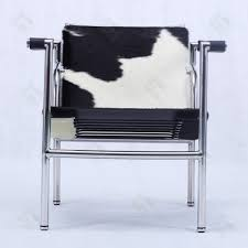 le corbusier lounge chair le corbusier lounge chair suppliers and