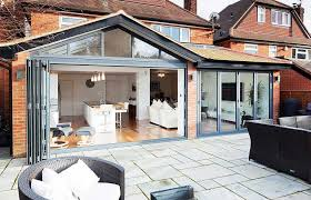 Bifold Patio Doors Use A Bifold Patio Doors
