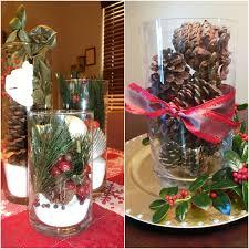 Simple Vase Centerpieces 6 Kitchen Decorations U0026 Centerpieces That Are Bursting With