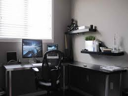 small corner office desk ikea small office design ideas small
