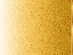 ornament images pattern wallpapers gold backgrounds