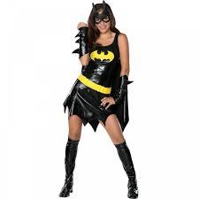 batman kids halloween costume batman costumes halloween images reverse search