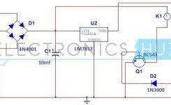 actuator wiring diagram 12v linear actuator wiring diagram wiring
