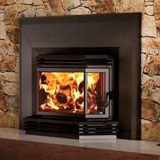 Pellet Stove Fireplace Insert Reviews by Osburn Wood Stoves Woodlanddirect Com