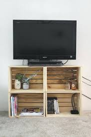 diy home decor ideas on a budget tv stand superb 99 diy home decor ideas on a budget you must try