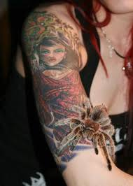 some tattoos ideas for women tattoo blog