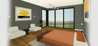 Home Design Interior With Concept Inspiration  Fujizaki - Interior home design pictures