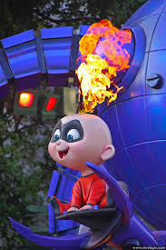 126 best the incredibles images on pinterest the incredibles