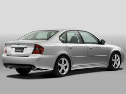modified subaru legacy wagon 2004 subaru outback vin 4s3bh675647642726 autodetective com