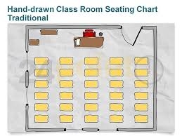 classroom layout template use these beautifully hand drawn classroom layout templates to