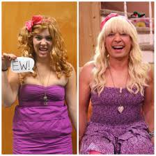 list of ideas for halloween costumes the best halloween costumes of 2014 according to us huffpost