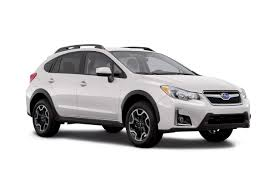 2017 subaru crosstrek colors subaru suvs research pricing u0026 reviews edmunds