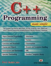 c programing jpg v u003d1472473160