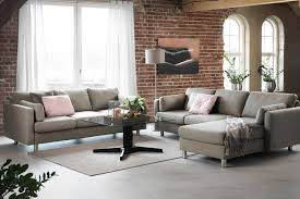 ekornes sectional sofa stressless e600 stressless