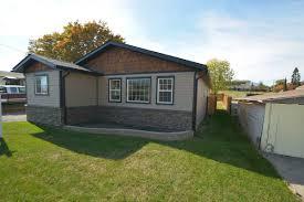 creston bc real estate for sale canada private homes for sale