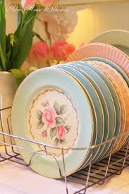 207 best ideas for displaying dishes images on china