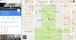 Google Maps Cvs Lessons From A Laughing Librarian