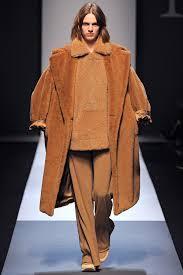 max mara coats fall winter 2017