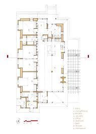 Strawbale House Plans by 26 Best Straw Bale Construction Images On Pinterest Straw Bales