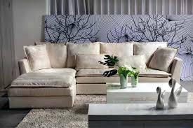 White Living Room Chair White Living Room Chairs Smc