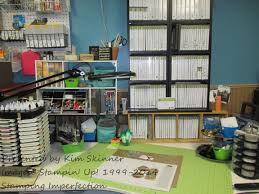 new 20 images of craft rooms design ideas of craft and sewing