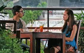 film layar lebar raditya dika flick magazine raditya dika kembali ke layar lebar melalui cinta