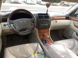 lexus marketing jobs lexus ls 430 sales and marketing united arab emirates linkinads