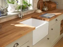 sinks for kitchens kitchen worktops howdens howdens kitchen